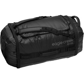 Eagle Creek Cargo Hauler Travel Luggage 120l black